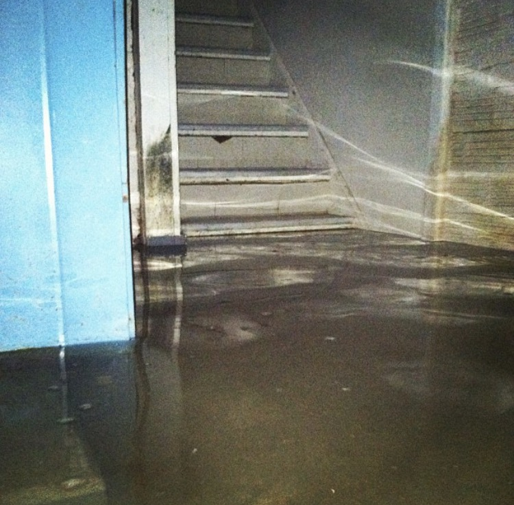 A Common Concern For Homeowners